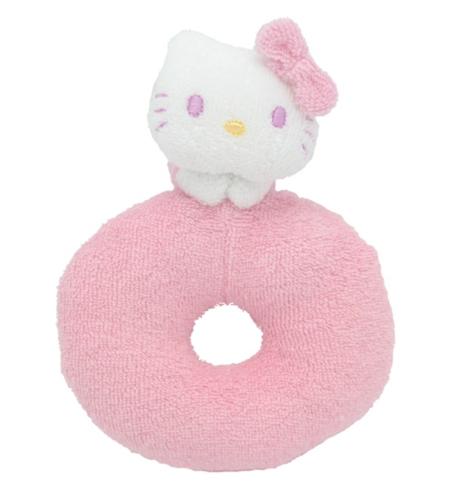 Hello Kitty Baby Gift Sets : Hello kitty products house of page