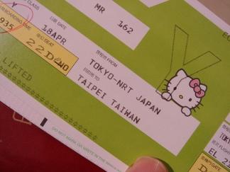 via House of Hello Kitty blog