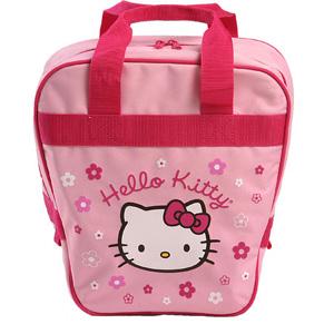 Модные детские сумки в интернет магазине LAMODA.ru.  В нашем магазине вы...