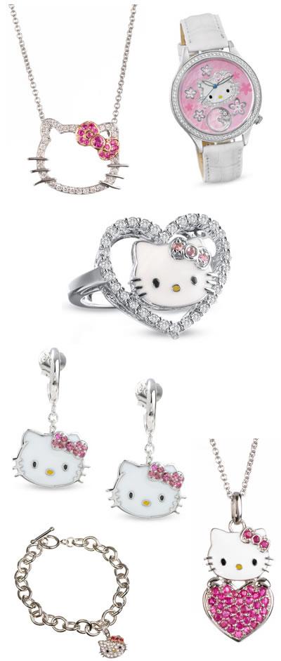 Hello kitty jewl 39 zz by adoo page 2 meraforum for Where is zales jewelry