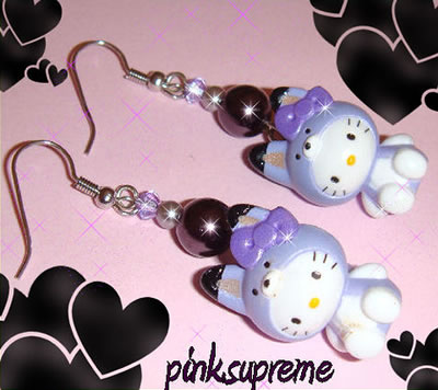 hello_kitty_purple_earrings