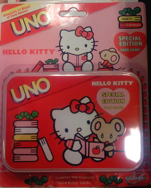hello_kitty_uno_game