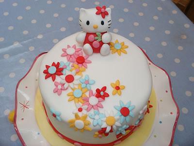 hello kitty birthday cakes hello kitty birthday cakes white tiger t shirts