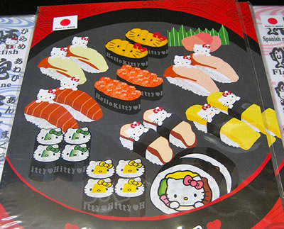 hello_kitty_sushi_graphic
