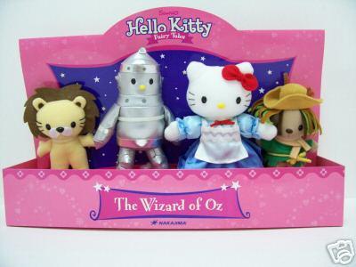 hello_kitty_wizard_of_oz