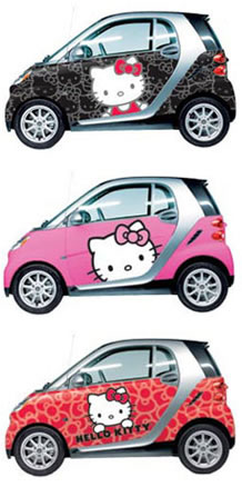 http://houseofkitty.files.wordpress.com/2011/04/hello_kitty_smart_car.jpg?w=500