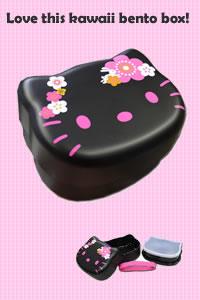 http://moe.jlist.com/click/2958?url=http://www.jlist.com/product/FK752